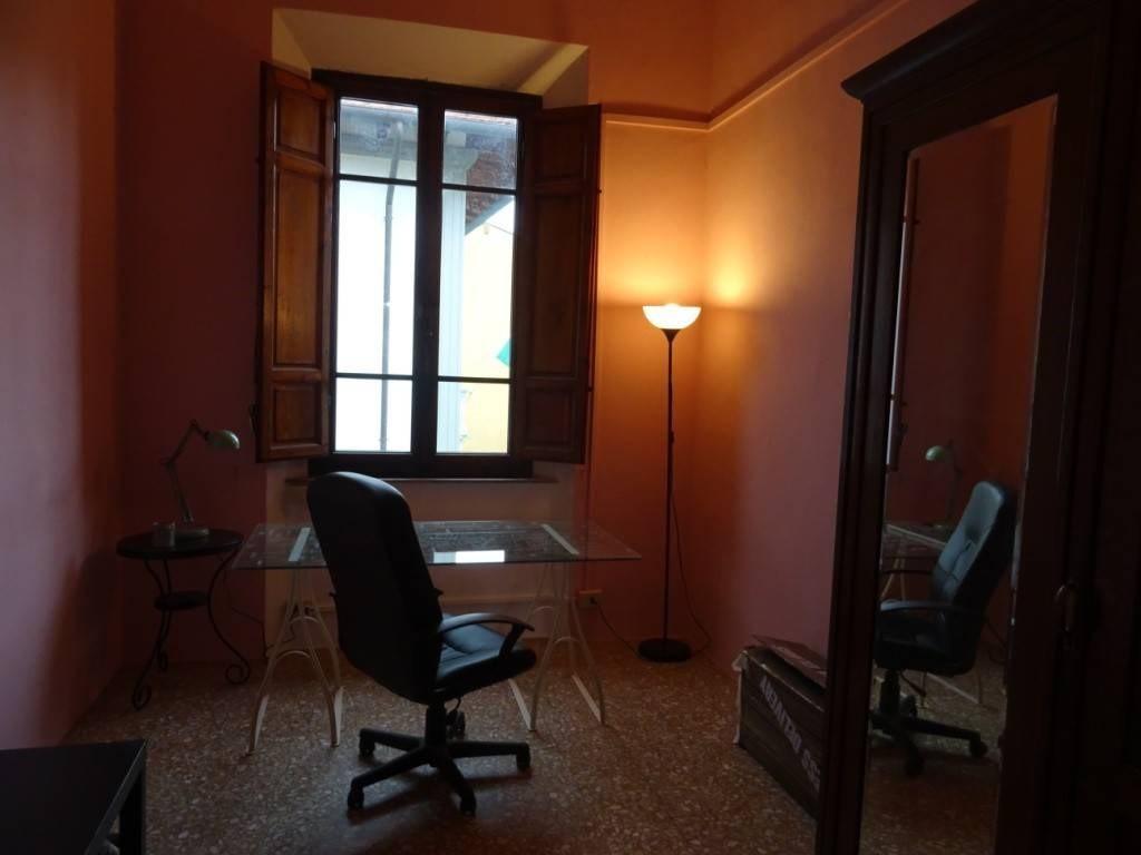 Villa singola in vendita, rif. DC697