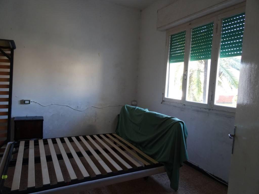 Appartamento in vendita, rif. DN007