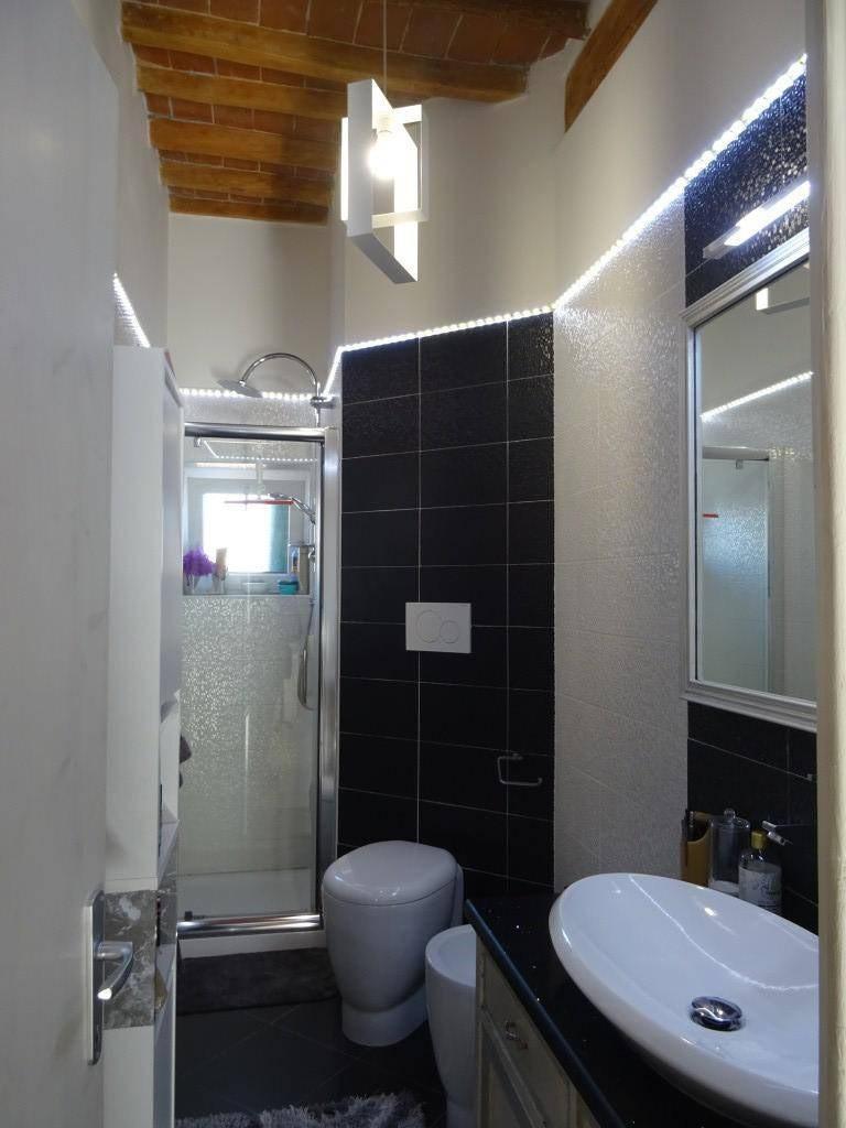 Appartamento in vendita, rif. DC701