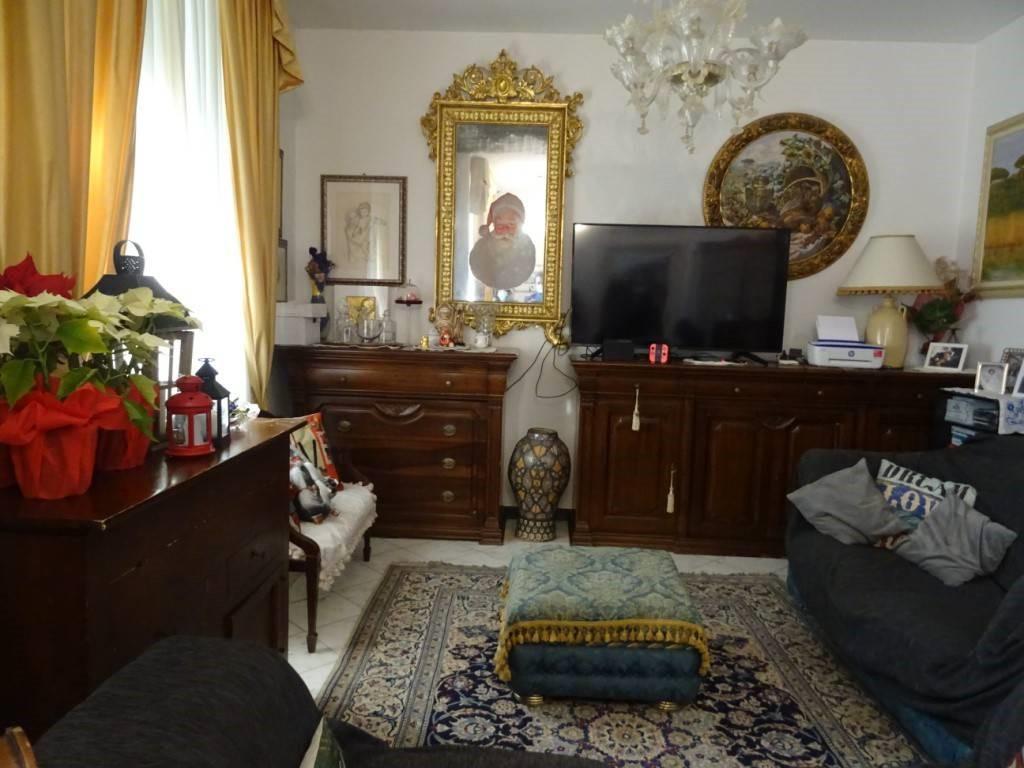 Appartamento in affitto, rif. DCA644
