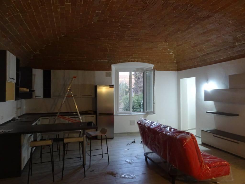Appartamento in affitto, rif. DCA643