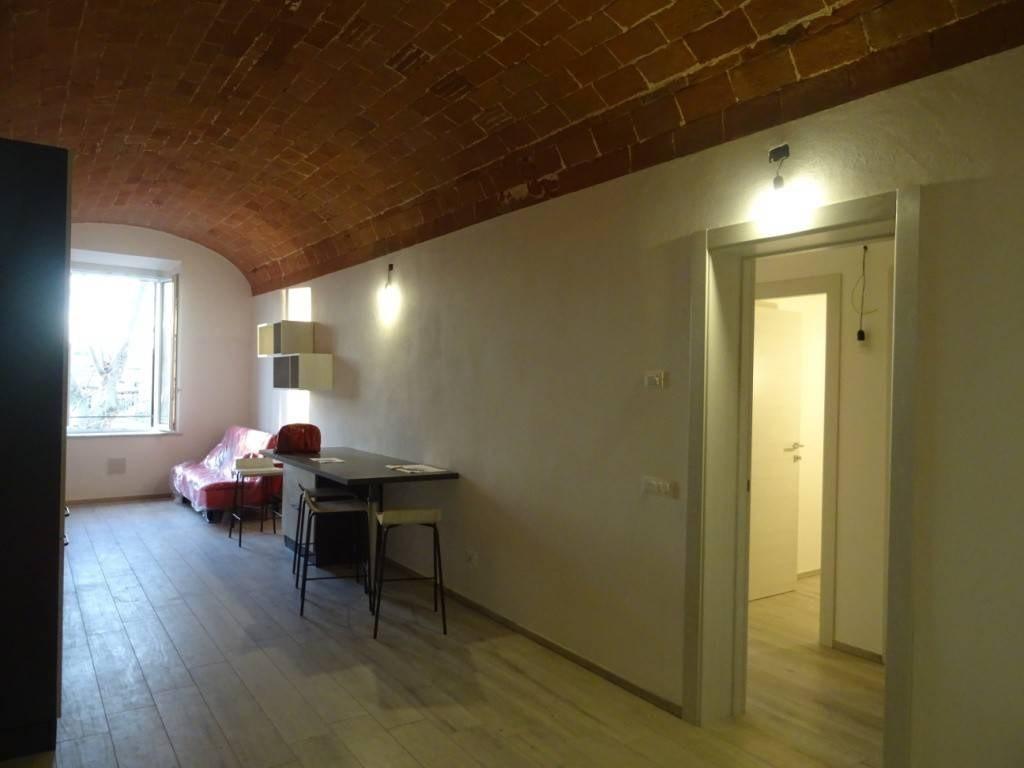 Appartamento in affitto, rif. DCA642