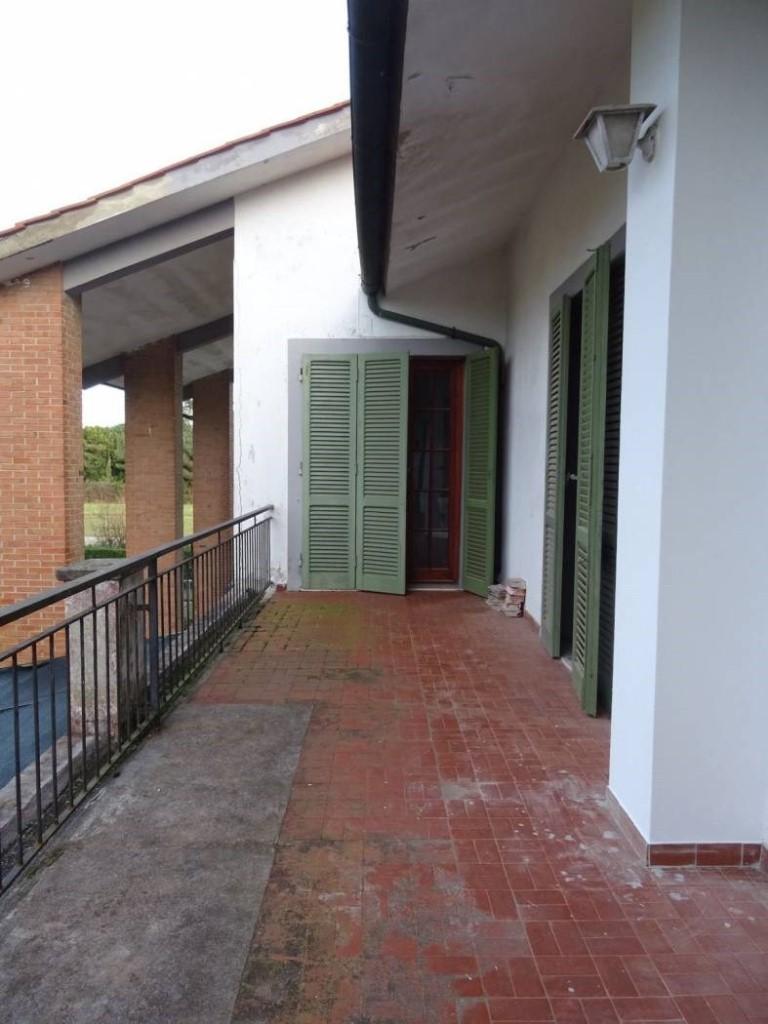 Appartamento in vendita, rif. DN010