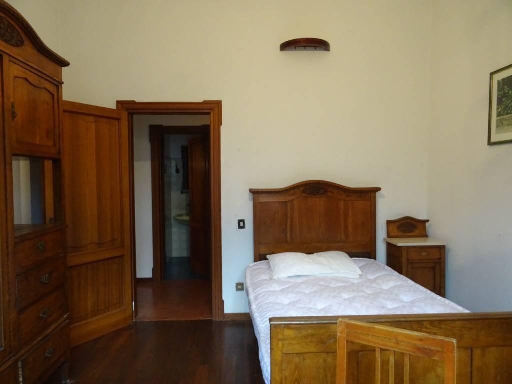 Villa singola in vendita, rif. DN008