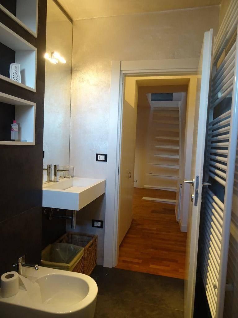 Appartamento in vendita, rif. DC535