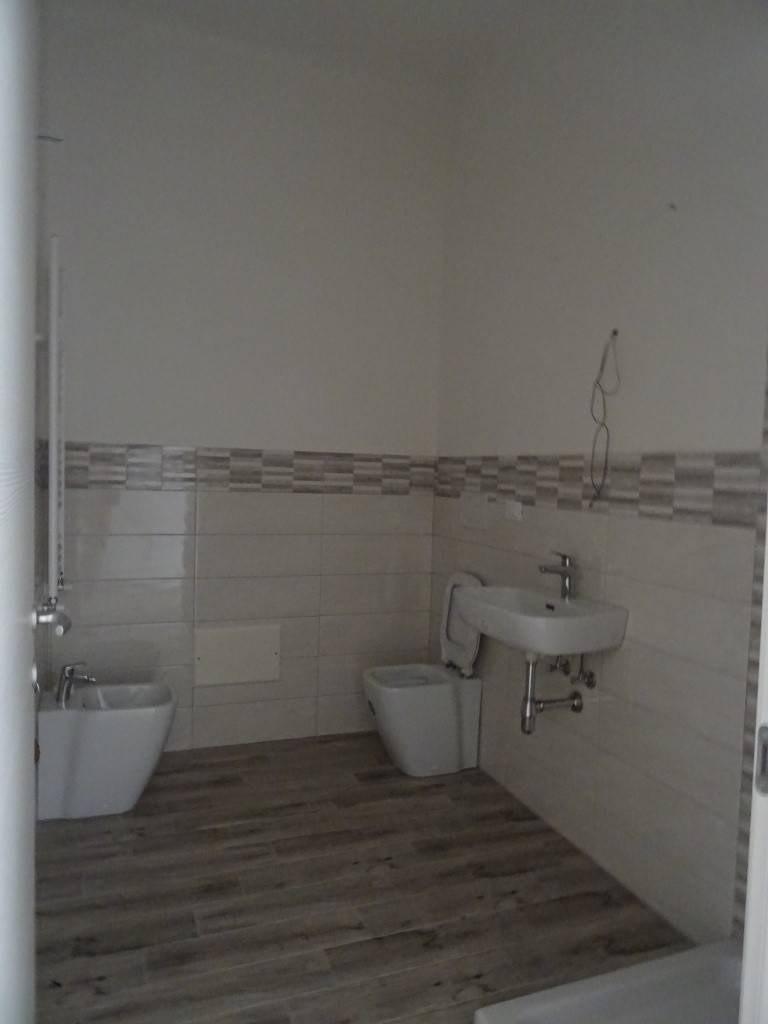 Appartamento in affitto, rif. DNA007