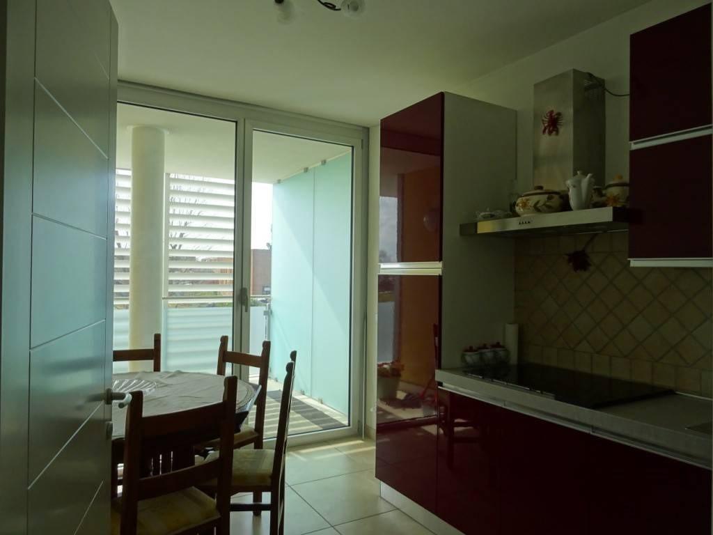 Appartamento in vendita, rif. DC703