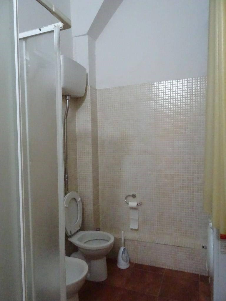 Appartamento in affitto, rif. DCA647