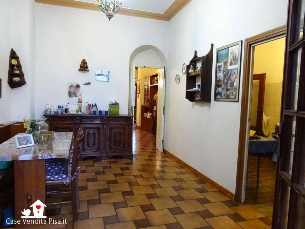 Appartamento in vendita, rif. DD0127