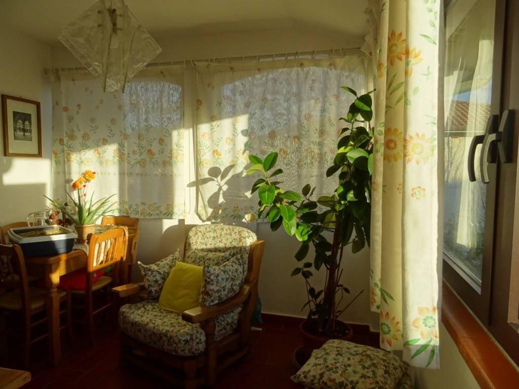 Villa singola in vendita, rif. DC660