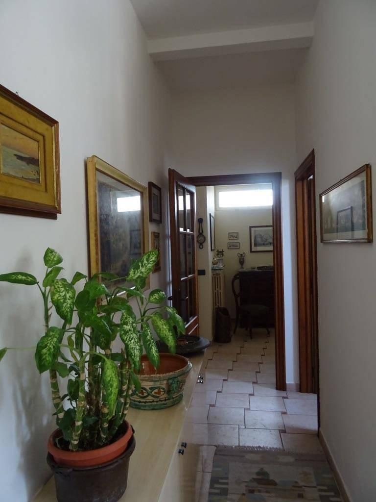 Villa singola in vendita, rif. Dg004