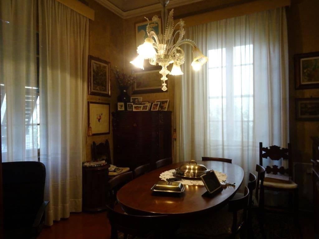Villa singola in vendita, rif. DG001