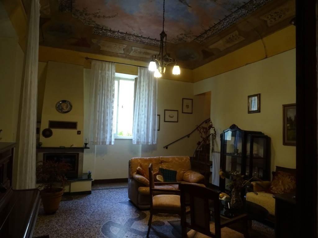 Villa singola in vendita, rif. DC631