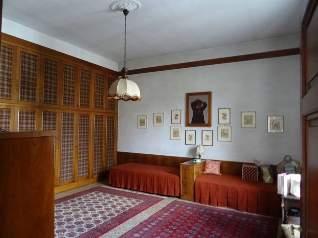 Villa singola in vendita, rif. DC604