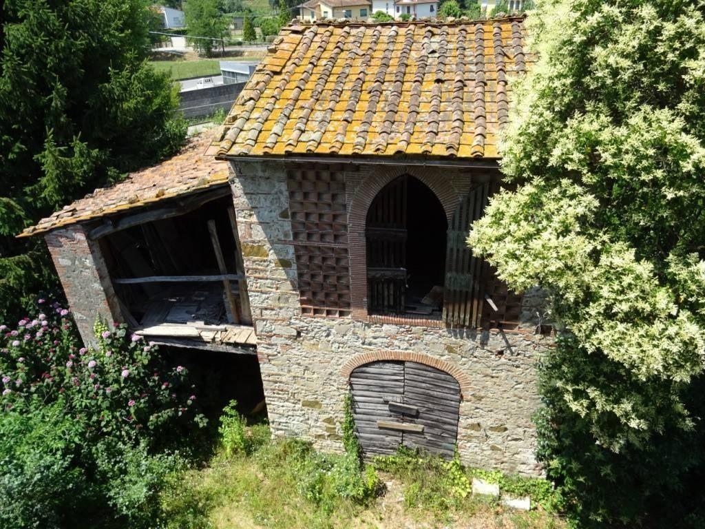 Villa singola in vendita, rif. DC601