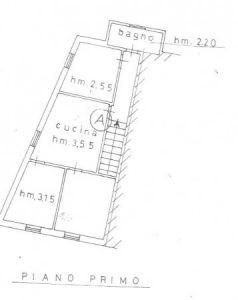 Rustico in vendita, rif. DC588