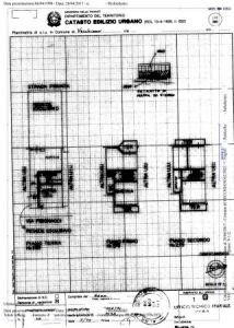 Villetta a schiera in vendita, rif. DD0095