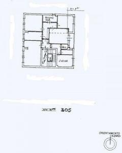 Appartamento in vendita, rif. DC573
