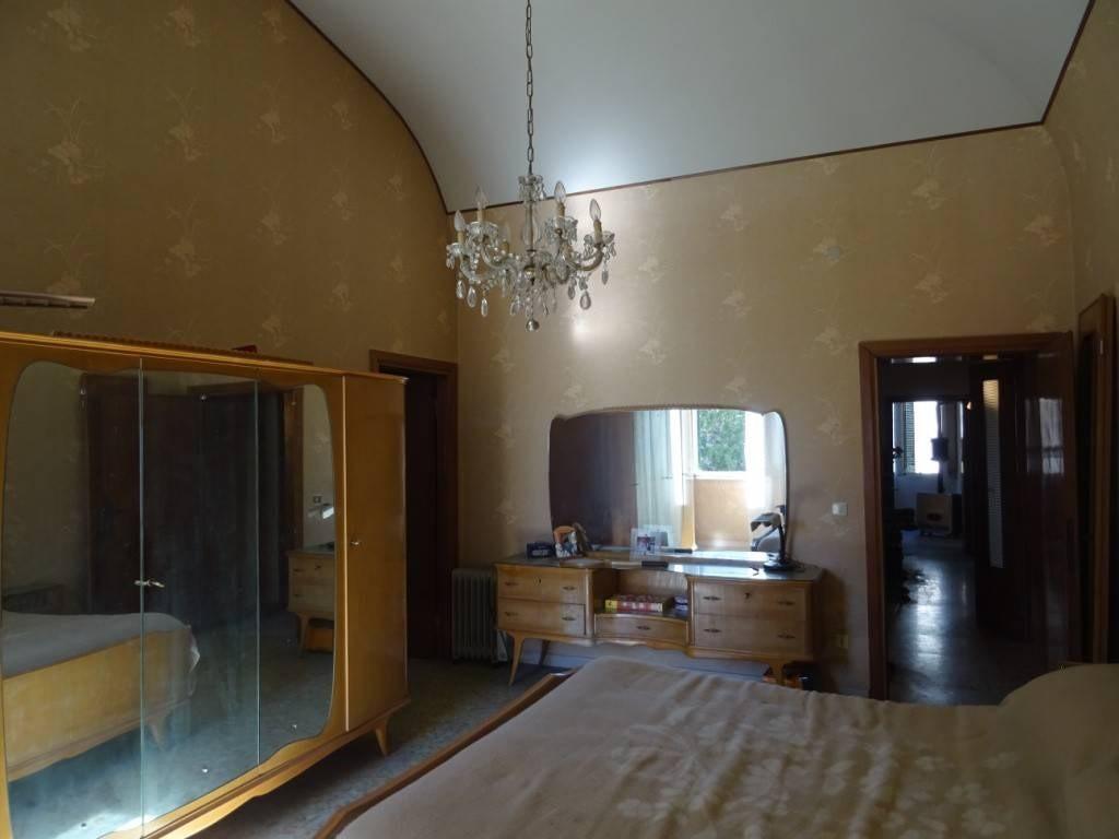 Appartamento in vendita, rif. DC569