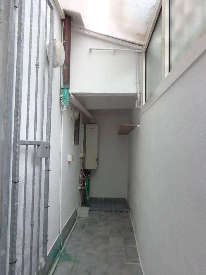 Appartamento in vendita, rif. DC564