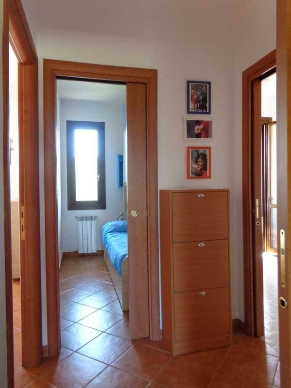 Appartamento in vendita, rif. DD0087