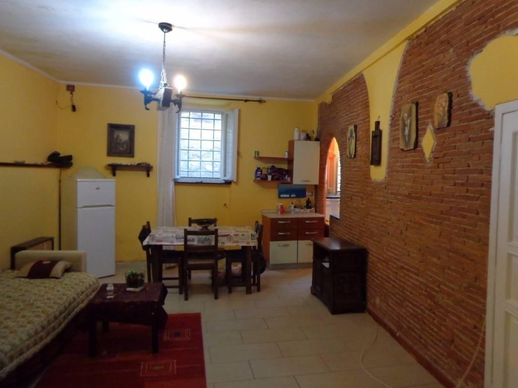 Appartamento in vendita, rif. DC543