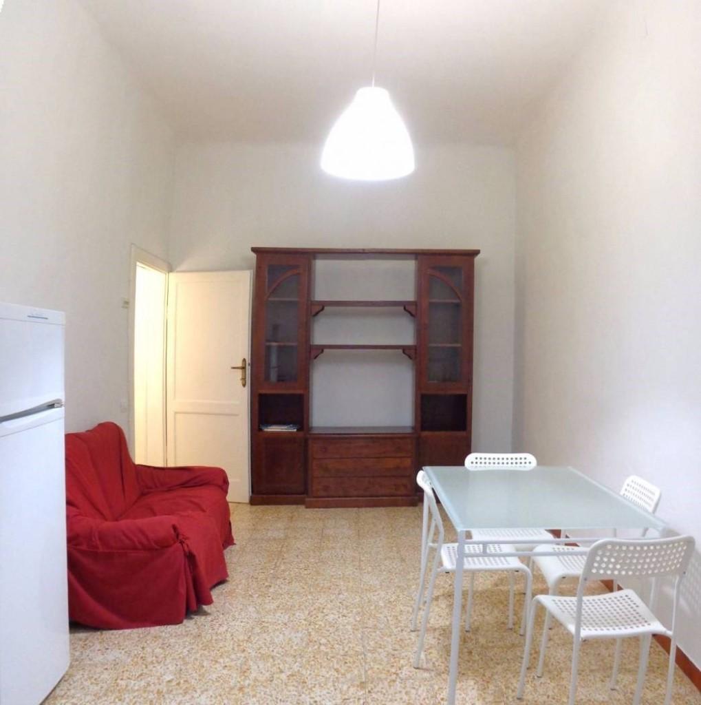 Appartamento in vendita, rif. DCA381