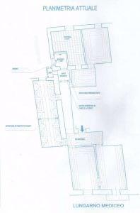 Appartamento in vendita, rif. DD0066