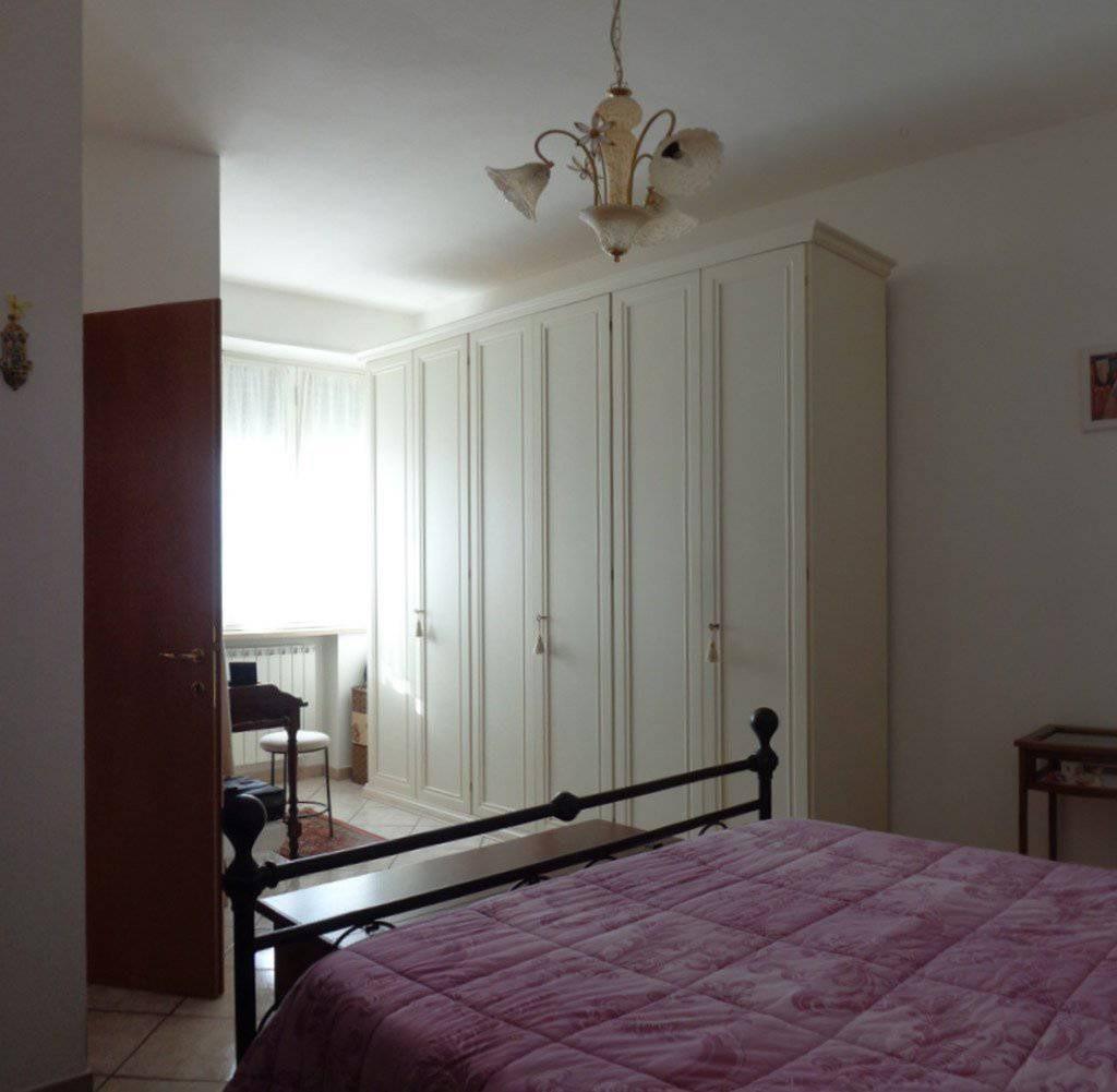 Appartamento in vendita, rif. dr017