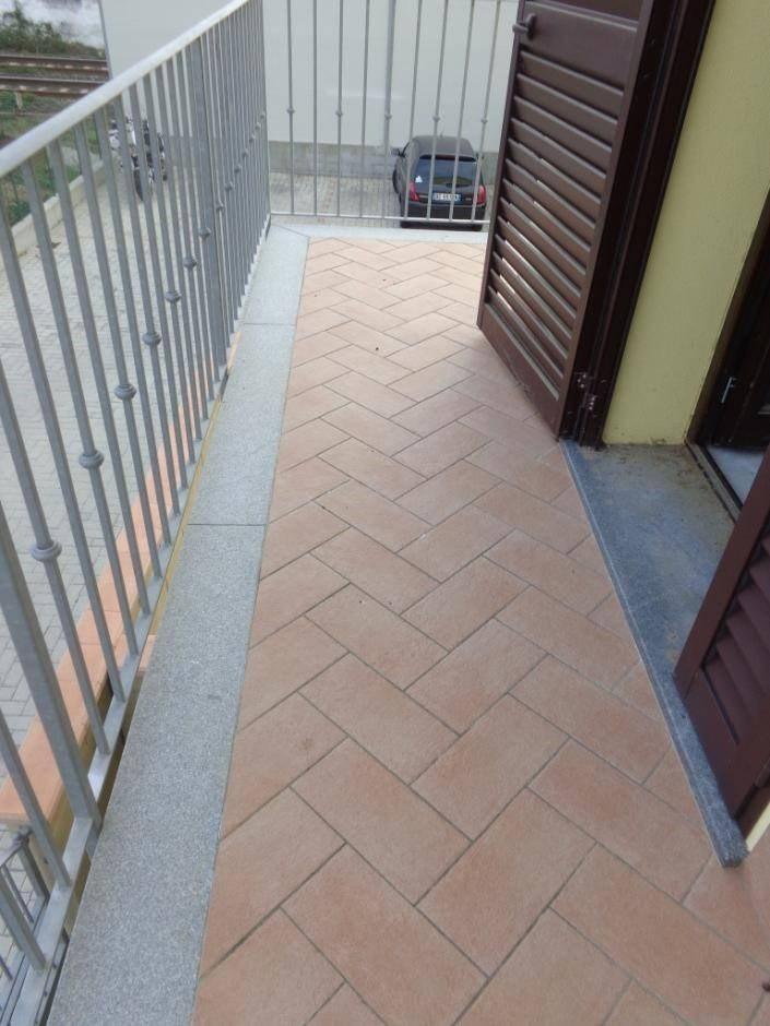 Appartamento in vendita, rif. DR005