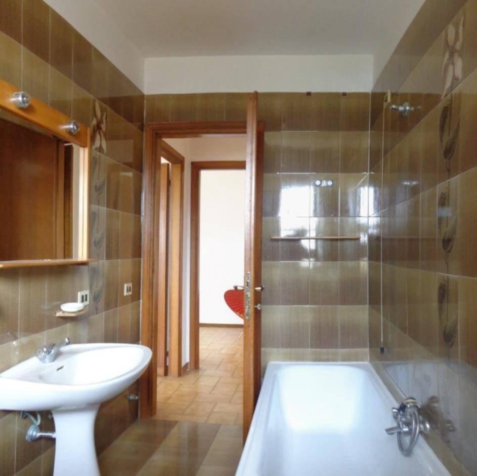 Appartamento in vendita, rif. DR004
