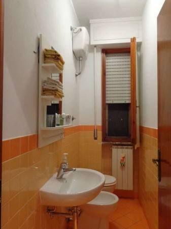 Appartamento in vendita, rif. DD0024