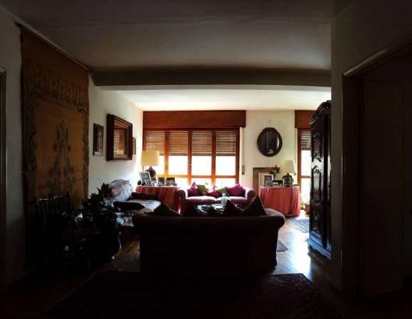 Appartamento in vendita, rif. DC409
