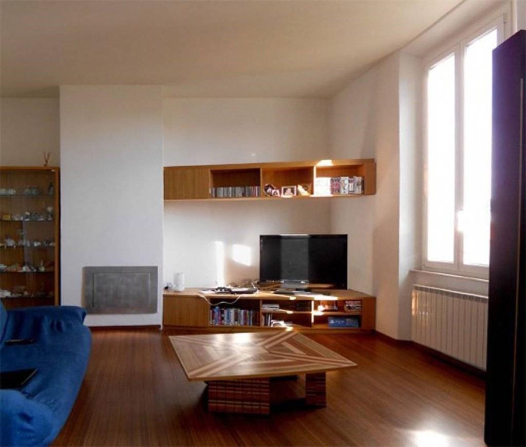 Appartamento in vendita, rif. DC315D