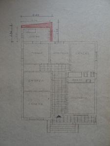 Duplex in vendita, rif. dc671