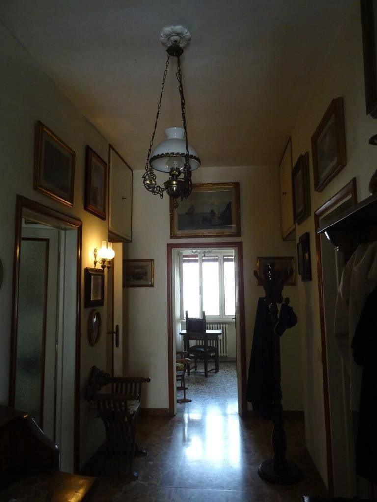 Appartamento in vendita, rif. dc671