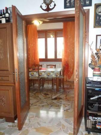 Appartamento in vendita, rif. DC358