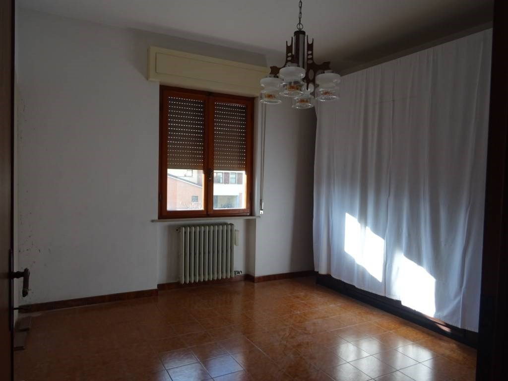 Casa singola in vendita, rif. DC652