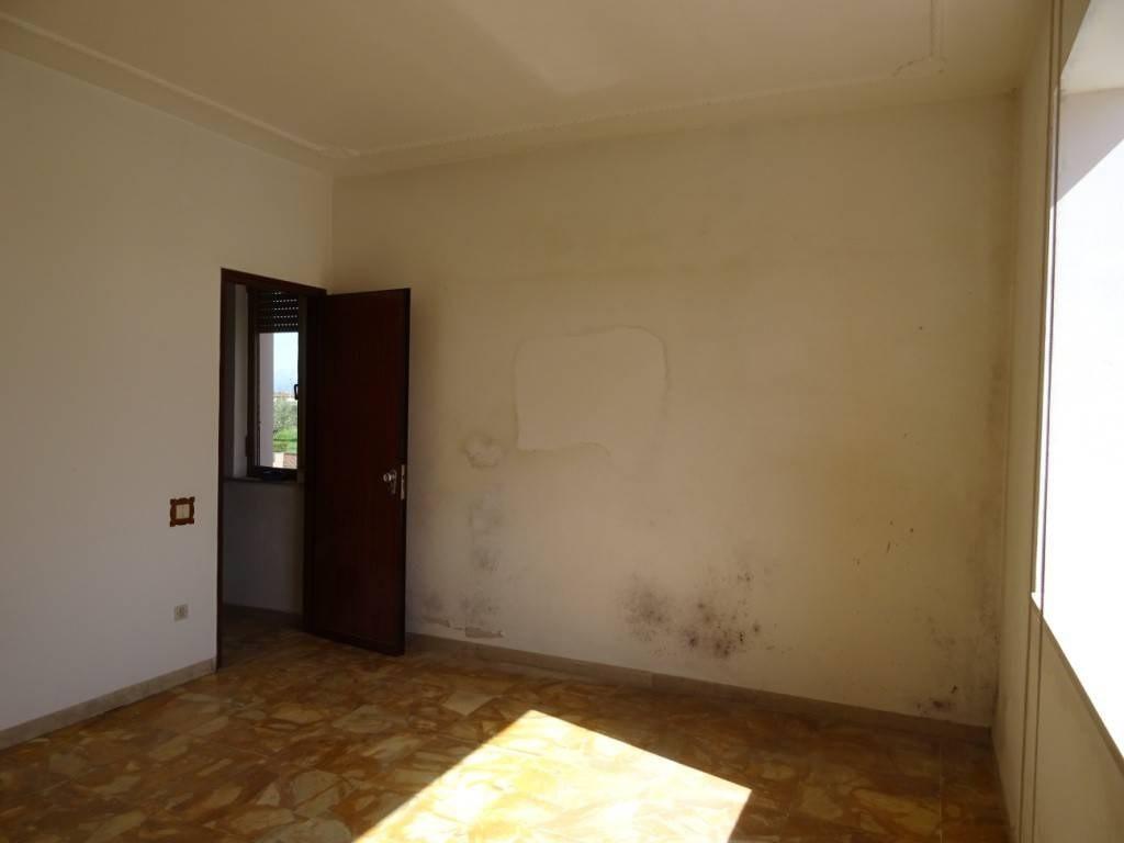 Casa singola in vendita, rif. DC633
