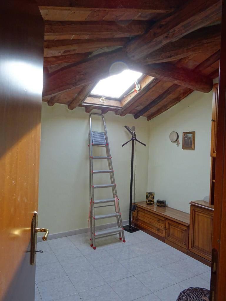 Casa singola in vendita, rif. DN619/02