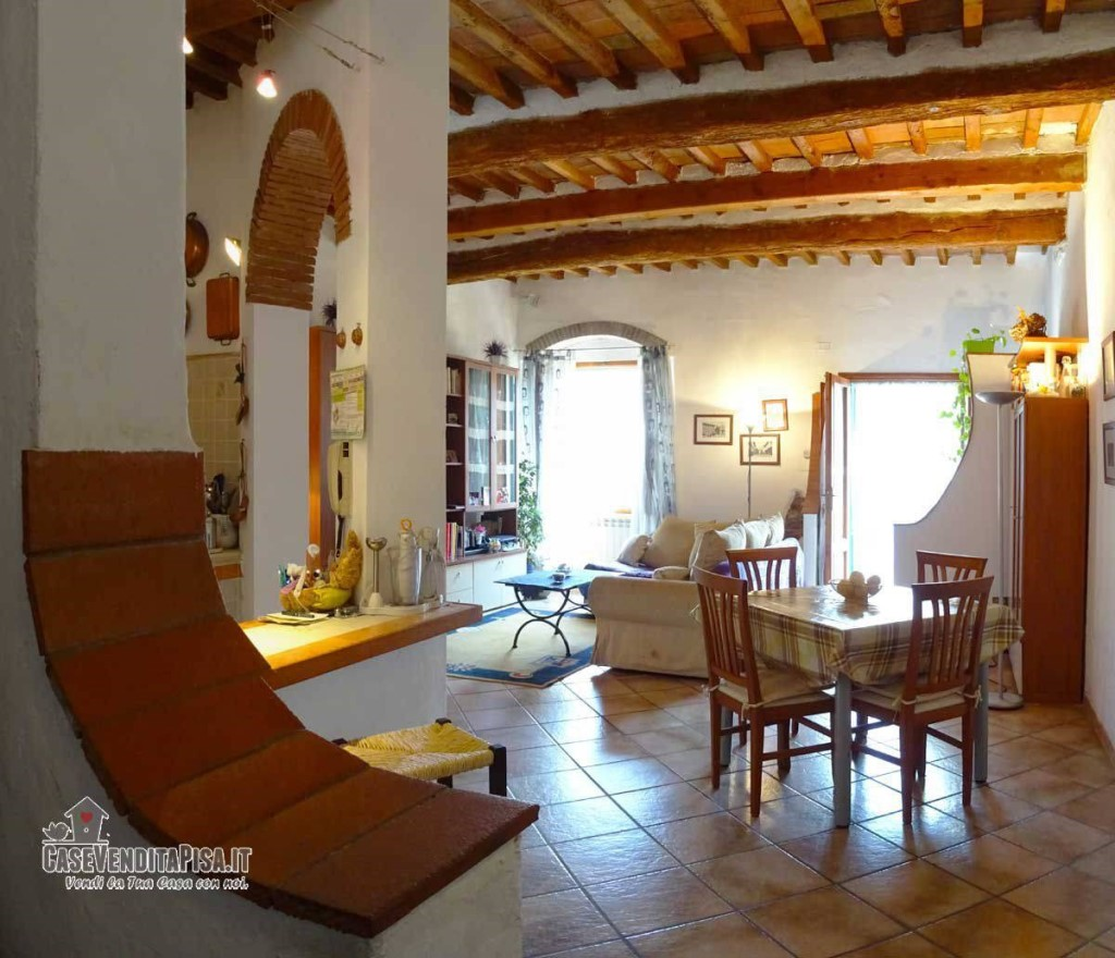 Casa singola in vendita, rif. DD0101