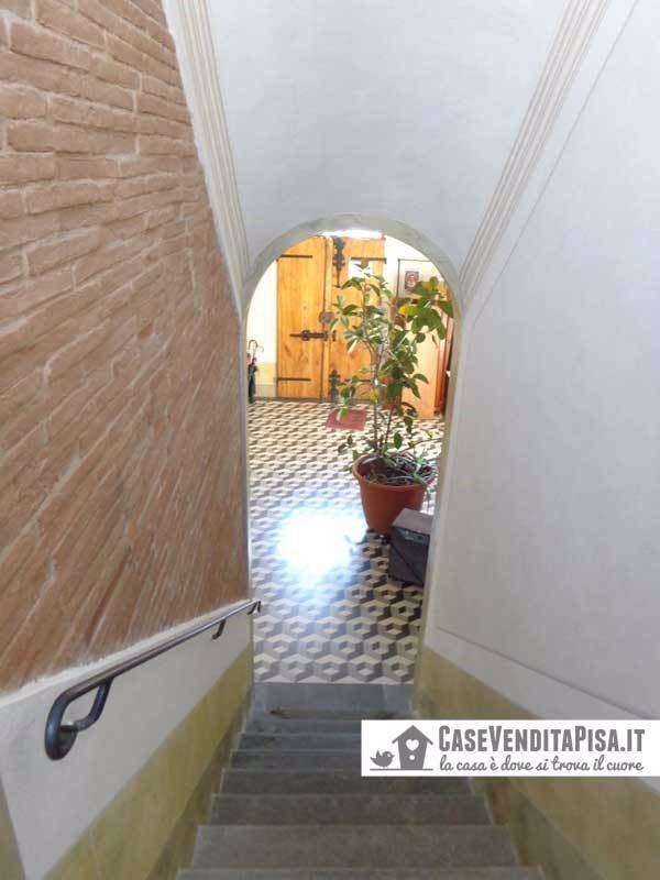 Casa singola in vendita, rif. DD0074