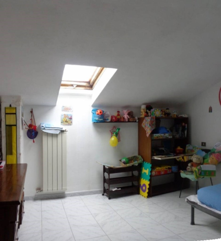 Casa singola in vendita, rif. DR007