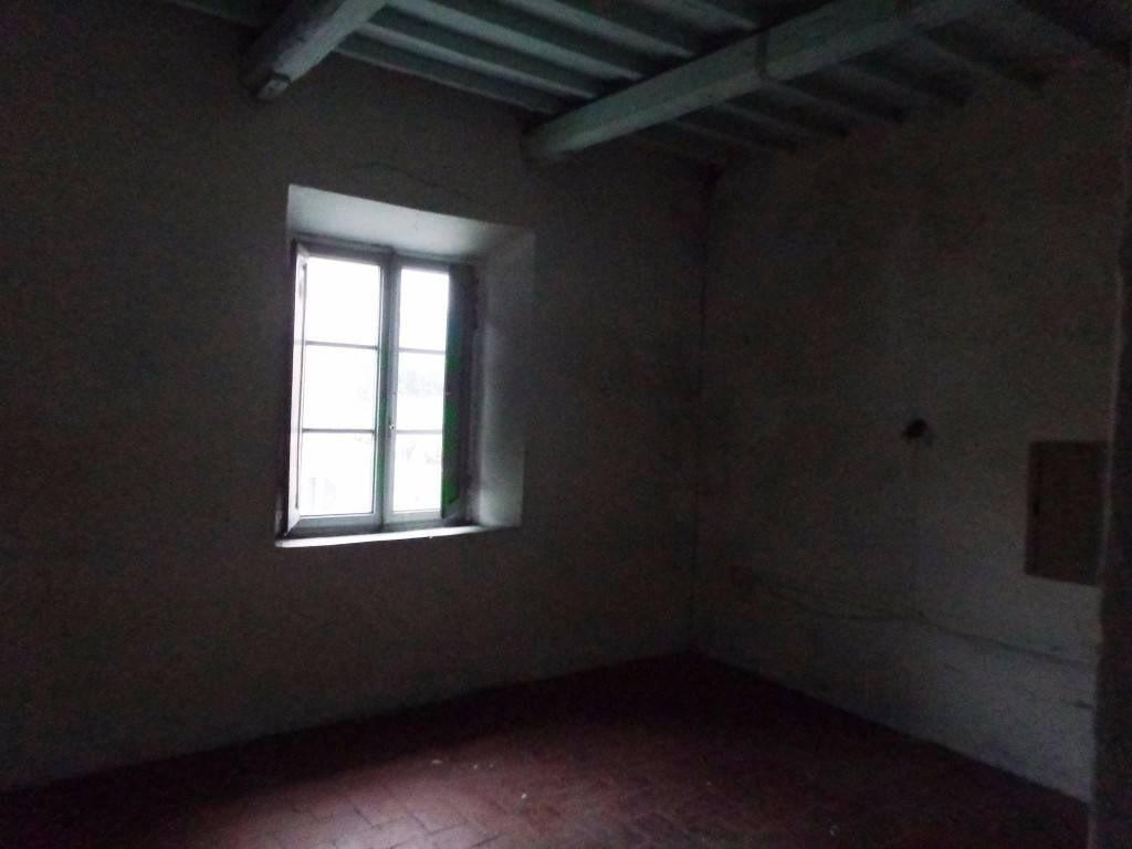 Casa singola in vendita, rif. DC480