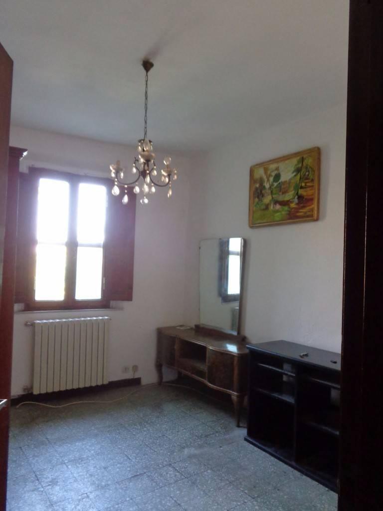Casa singola in vendita, rif. DC467