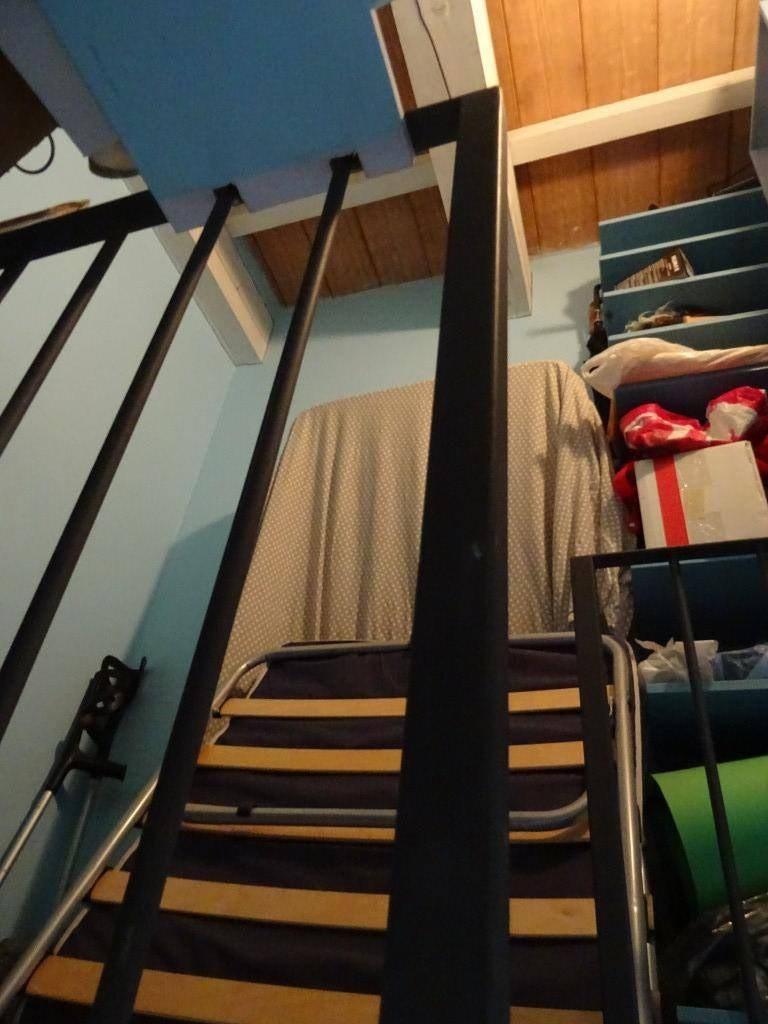 Appartamento in vendita, rif. DC676