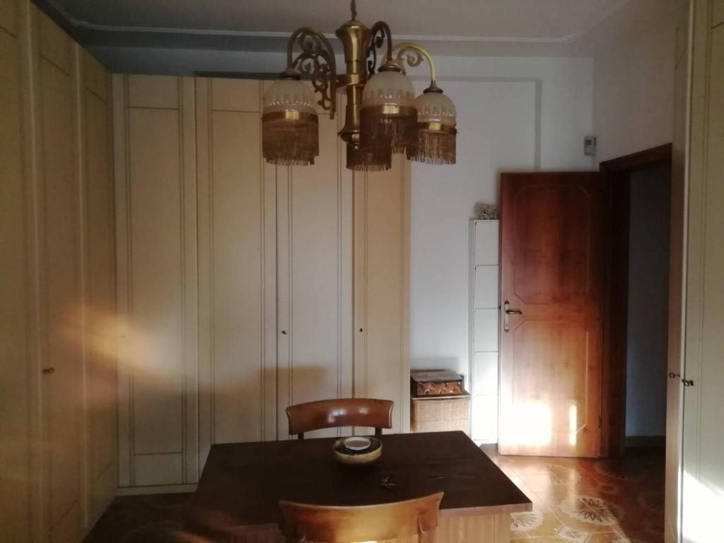 Appartamento in vendita, rif. DC681