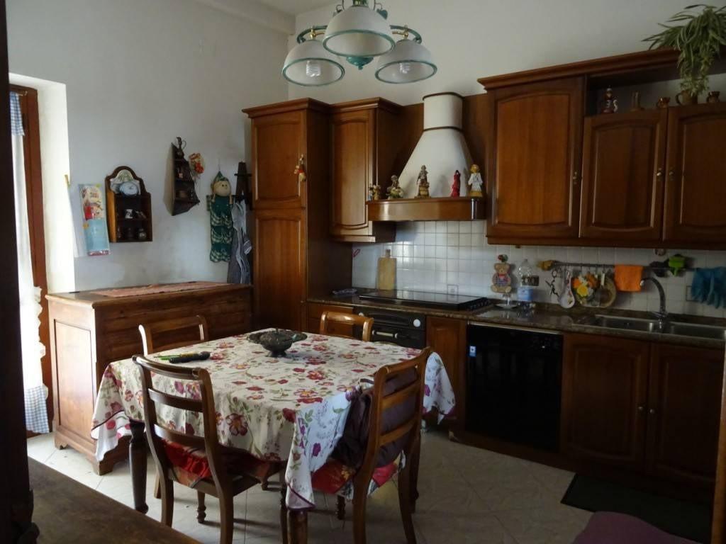 Casa singola in vendita, rif. DC680