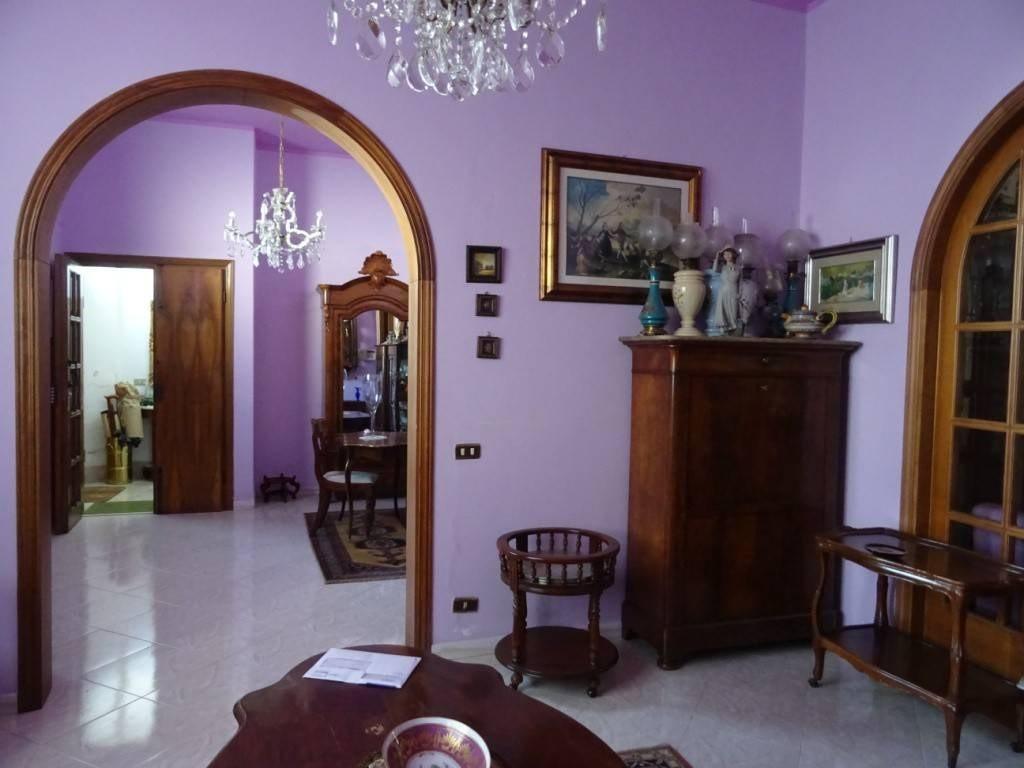 Appartamento in vendita, rif. DC679