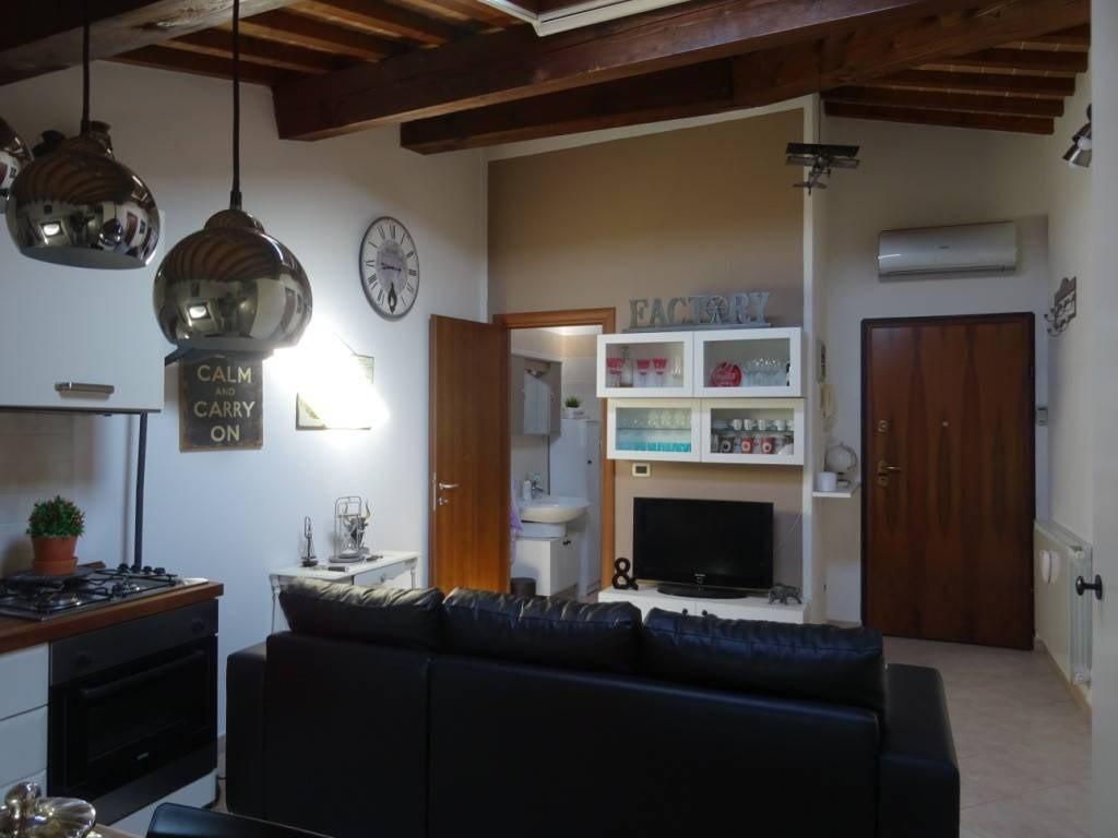 Appartamento in vendita, rif. DC444